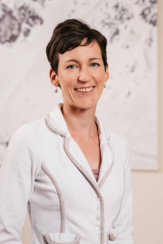 Andrea Küper